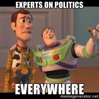 53901de4b747846e860a33ed86ef56ae--leopard-leggings-political-memes
