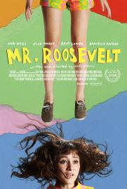 mr-roosevelt-poster
